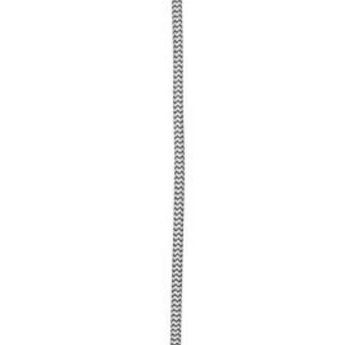Amazon rubberen hanglamp klein - 1 kap