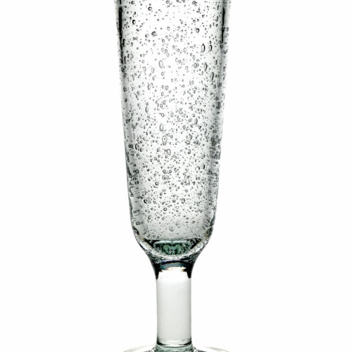 Champagneglas - Pure collectie